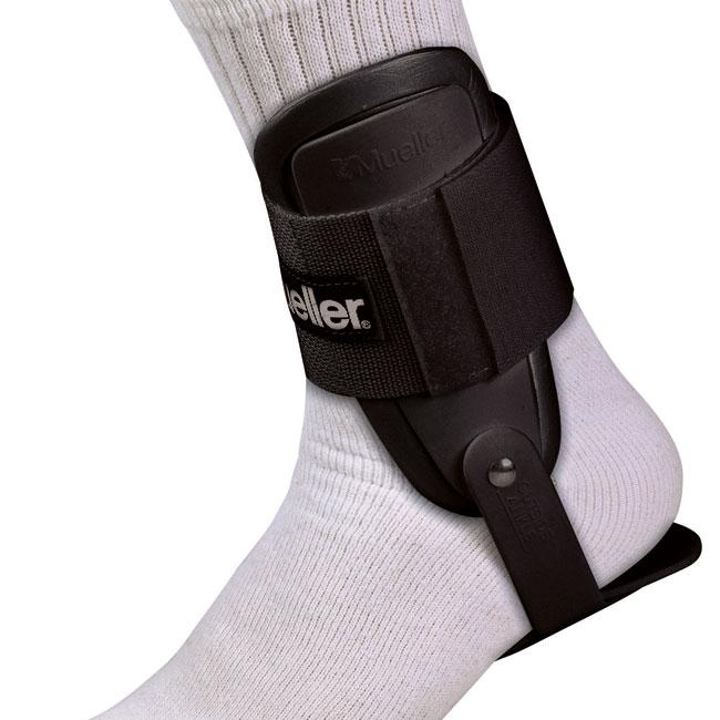 Mueller Ankle Brace Lite