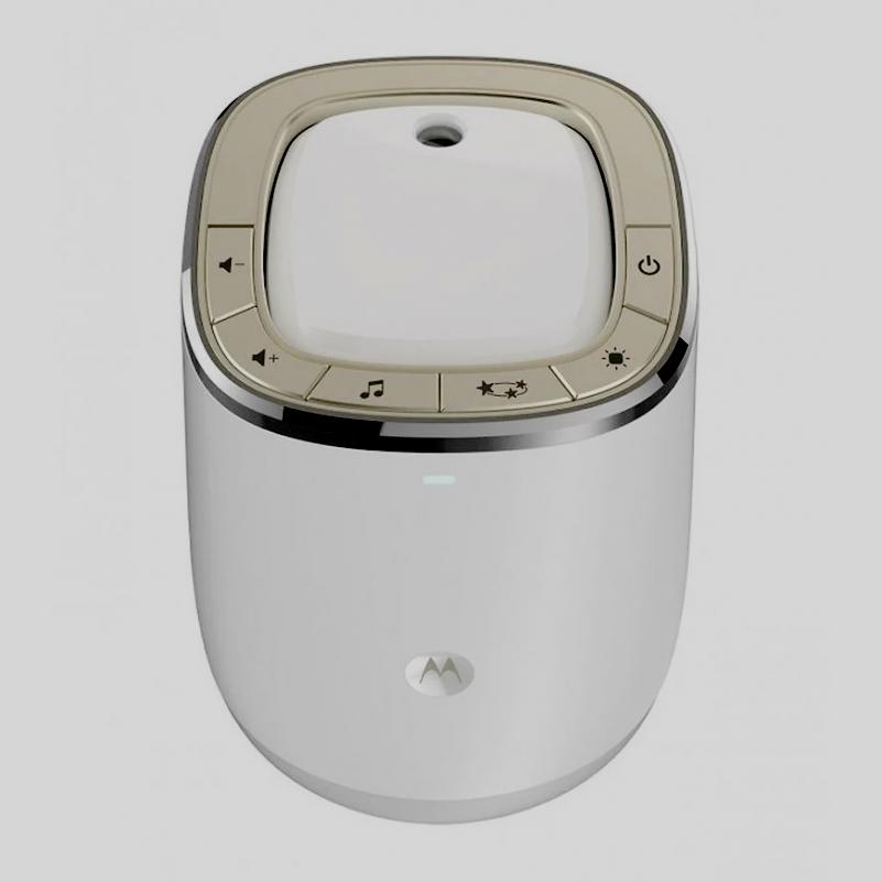 Motorola MBP 85 SN