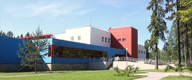 Онкологический центр ЛДЦ МИБС в Санкт-Петербурге
