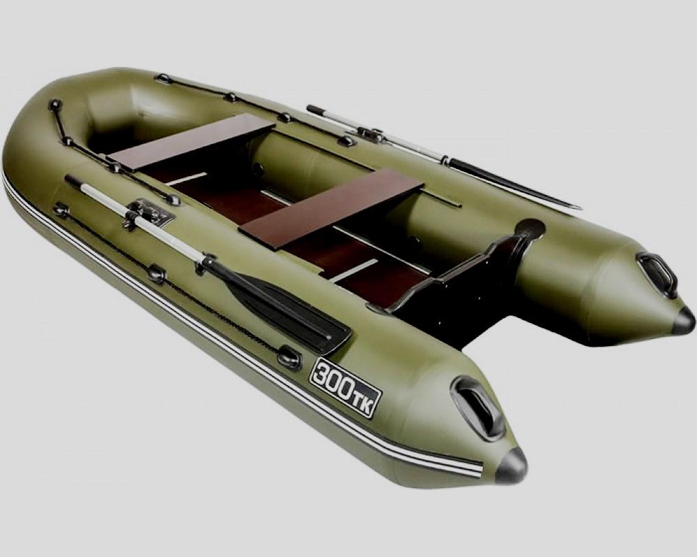 Pelican 300 TK (3 m)