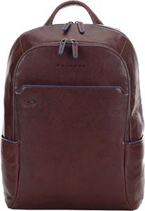 Piquadro CA3214B2S/TM – мужской кожаный рюкзак