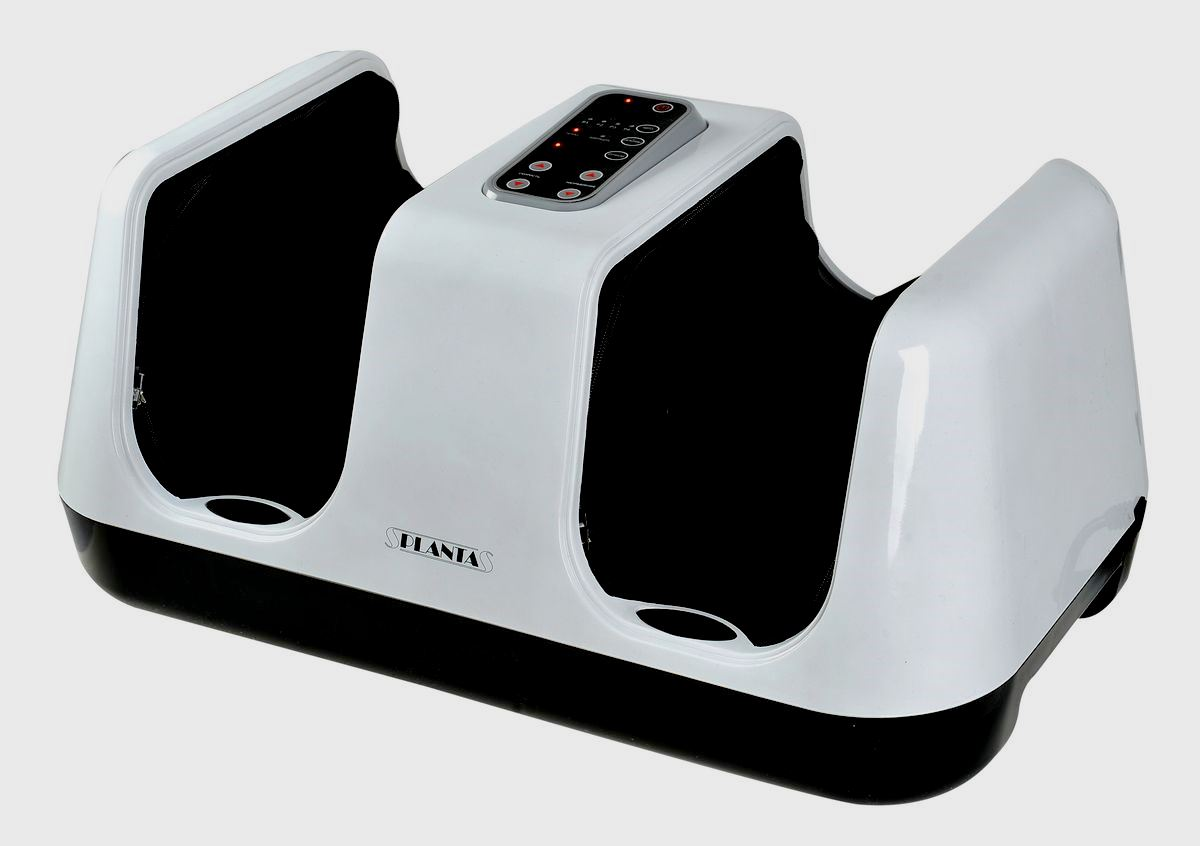 Planta MF-4W Massage Bliss