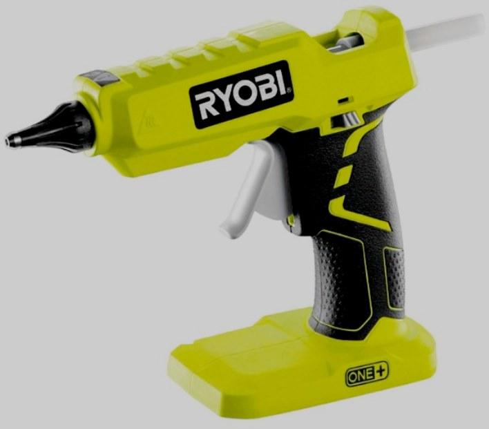 Ryobi R18GLU-0 ONE+