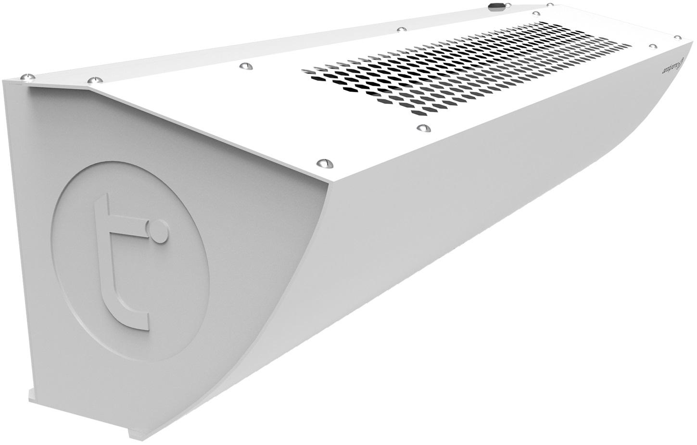 Timberk THC WS2 2.5M AERO