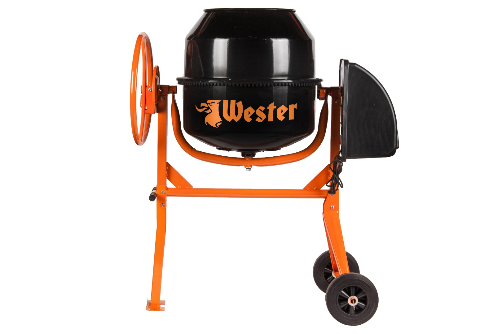 Wester BTM180A