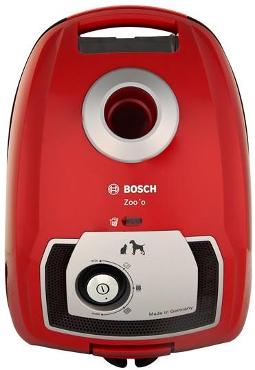 Bosch BGL 4ZOOO