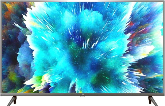Xiaomi Mi TV 4S 43 T2 Global 42.5