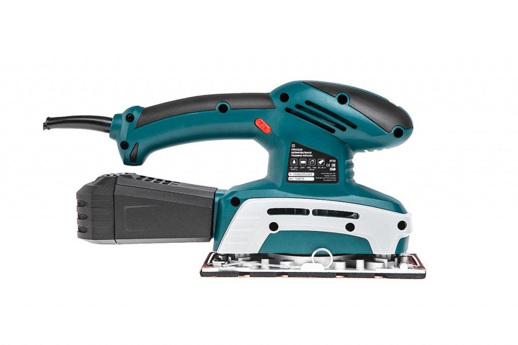 Hammer PSM 220 С