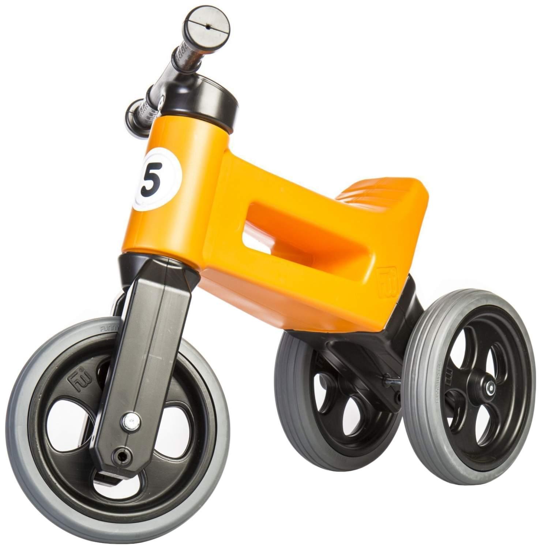 FUNNY WHEELS Rider Sport