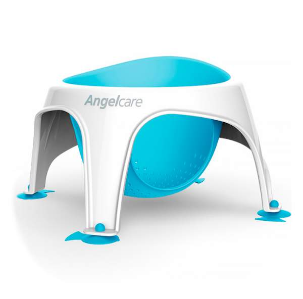 AngelCare Bath ring BR-01