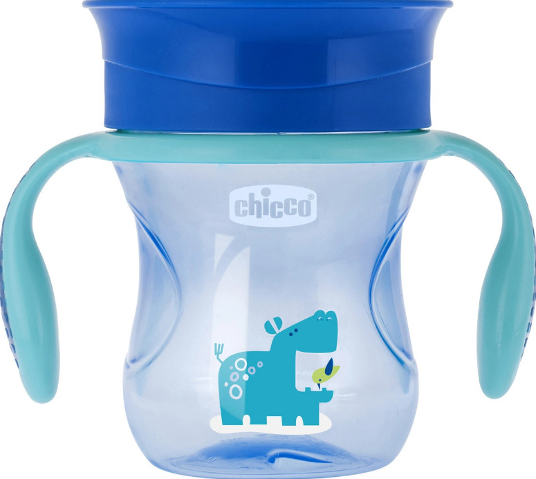 Chicco Perfect Cup