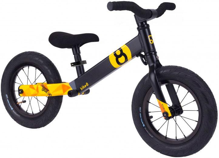 Bike8 Suspension Pro