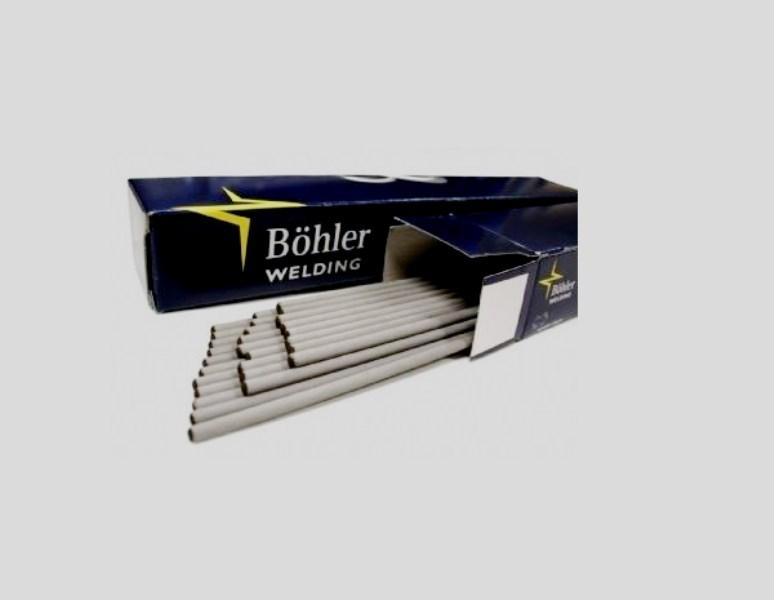 Bohler AWS E6013