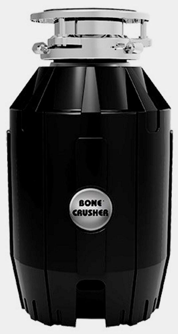 Bone Crusher BC 910