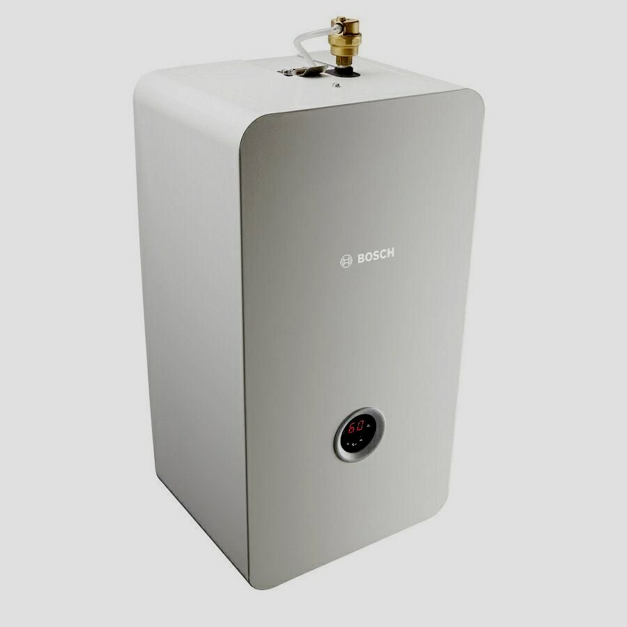 Bosch Tronic Heat 3000 12 11.88 кВт
