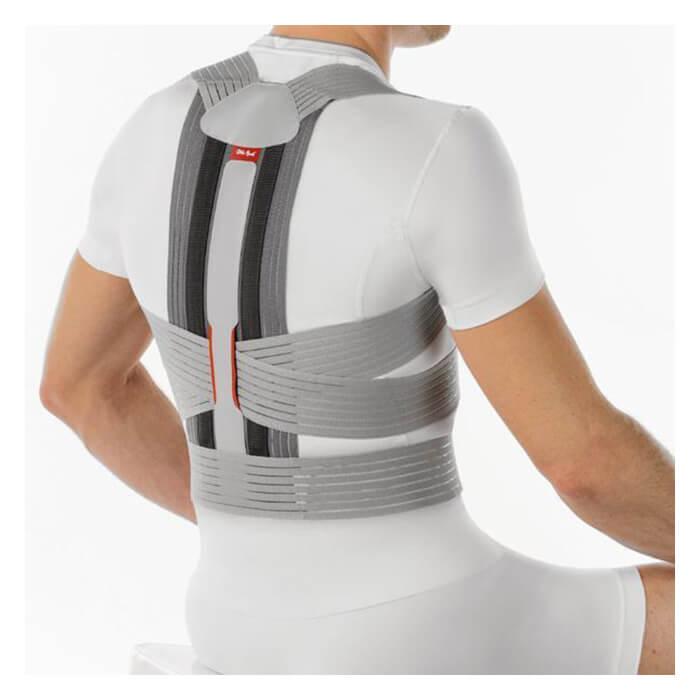 Корректор осанки базовый Otto Bock Dorso Carezza Basic Posture (универсальный)