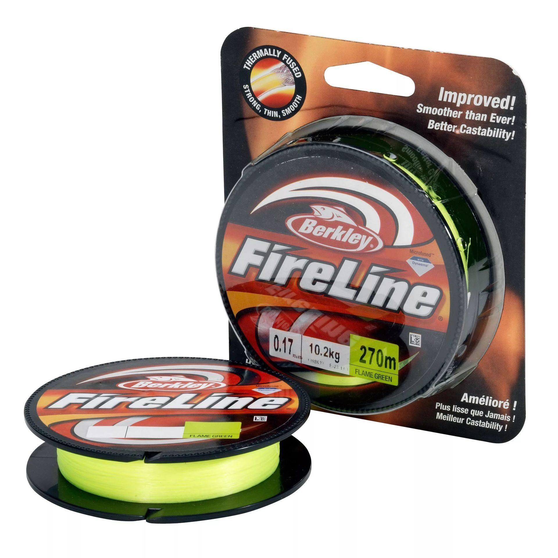 Fire Line от Berkley