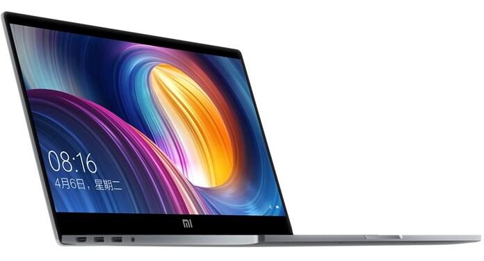 Xiaomi Mi Notebook Pro 15.6 GTX