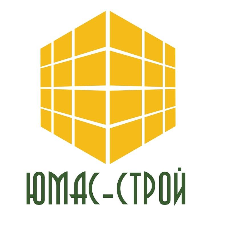 Юмас-Строй