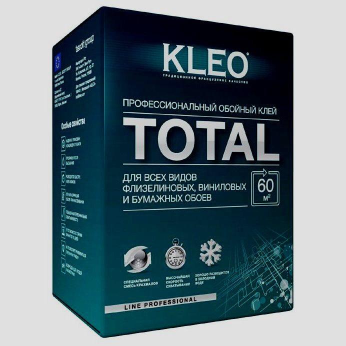 Kleo Total Универсальный