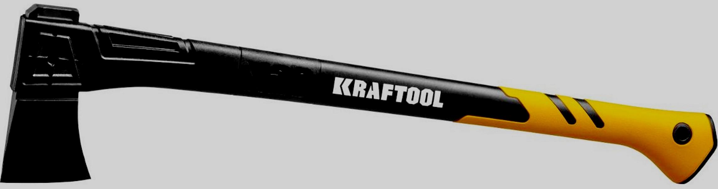 Kraftool 20660-20