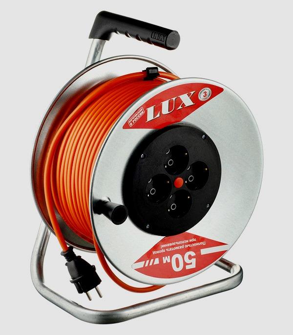 LUX K4-E-50