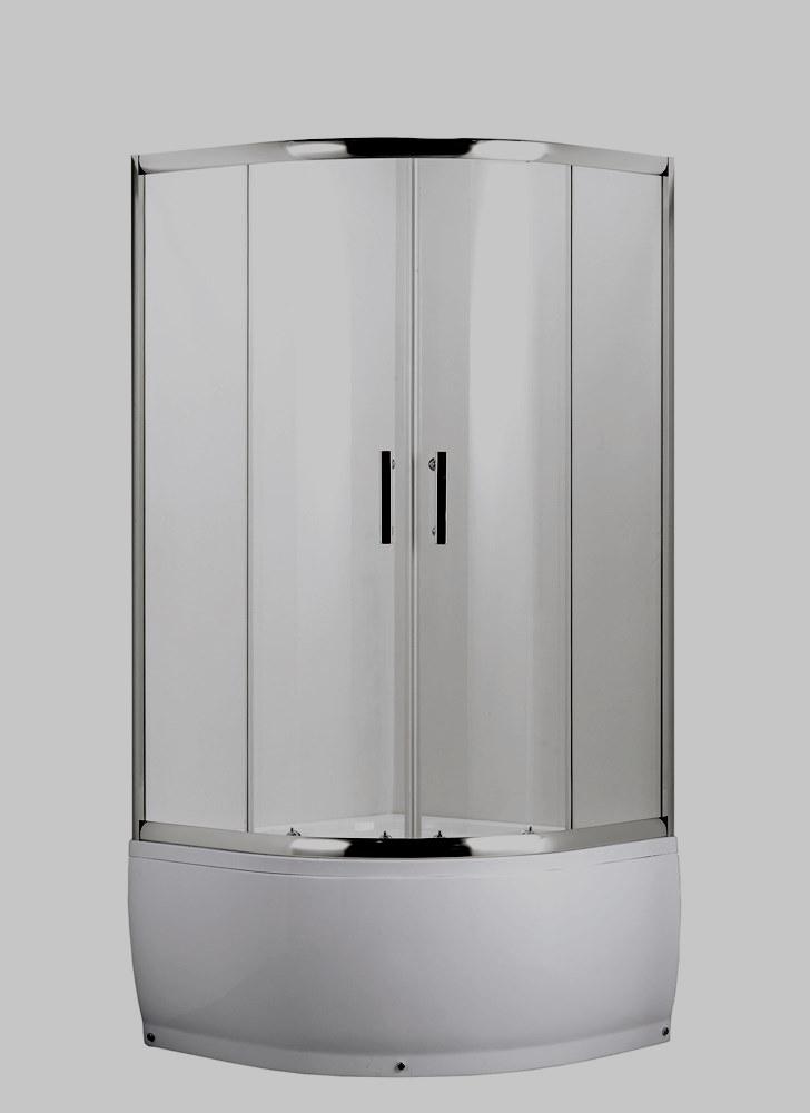 Luxus L012