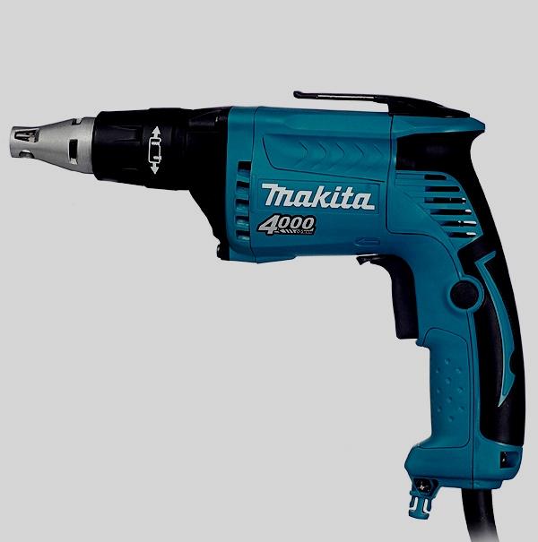 Makita FS 4000, 570 Вт