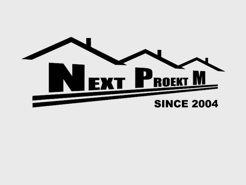 Next Proekt