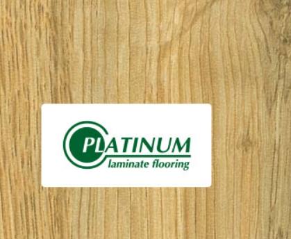 Ламинат Platinum