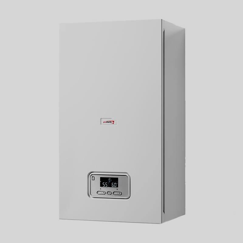 Protherm Скат 12 KE /14 12 кВт