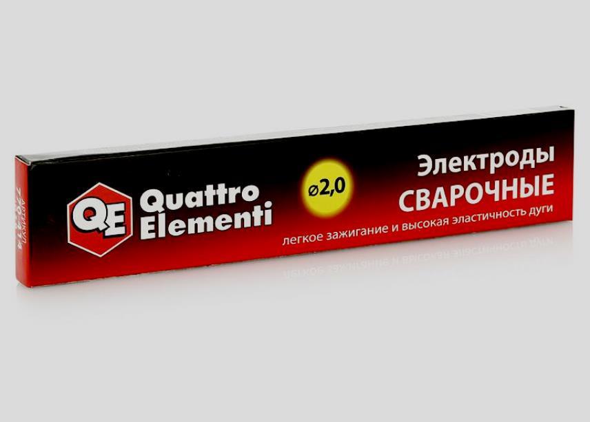 Quattro Elementi 770-414