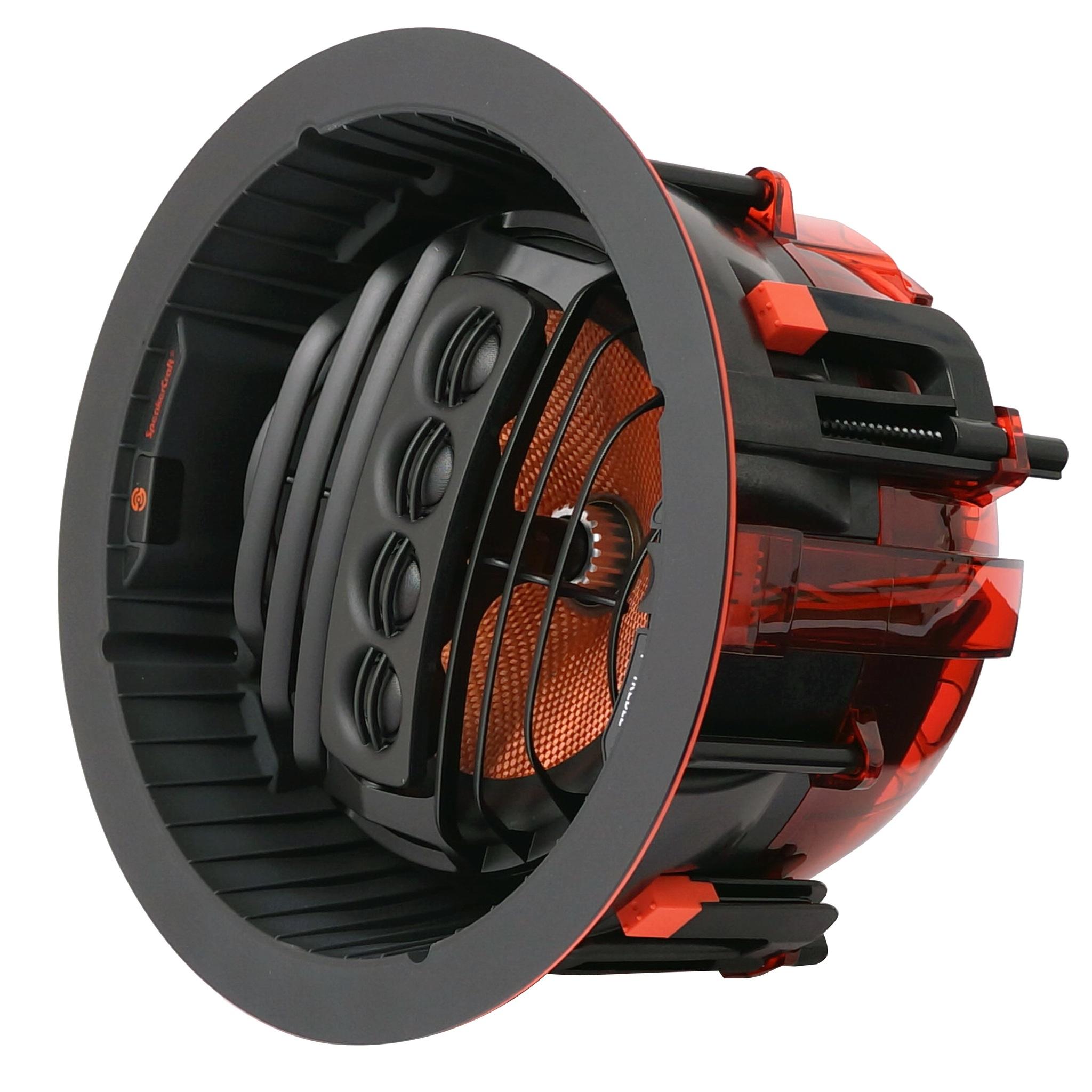 SpeakerCraft AIM7 Two Series