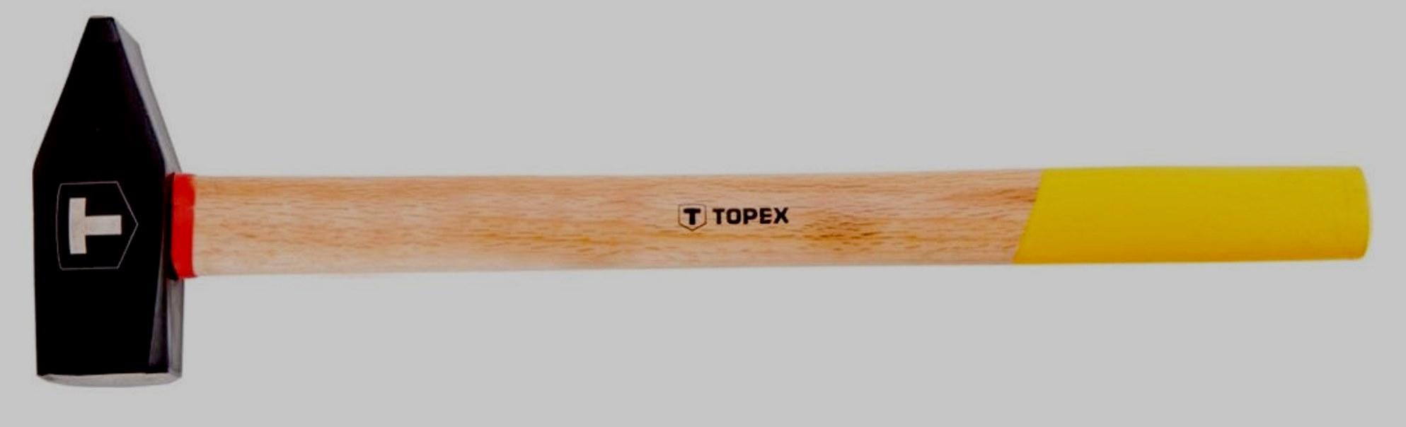 TOPEX 02A511