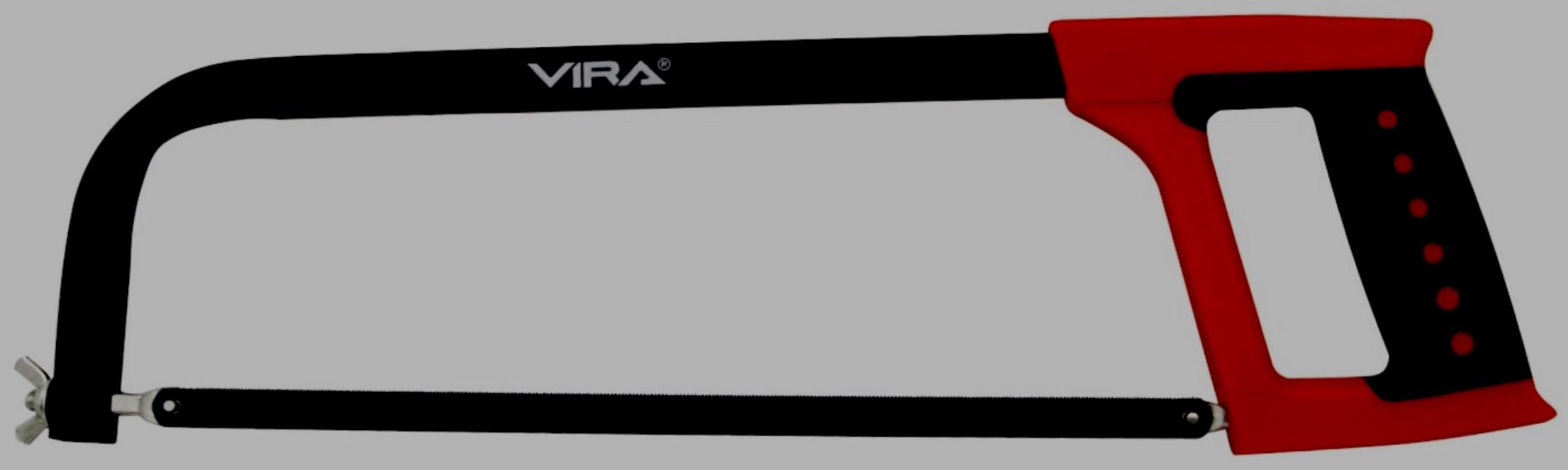 Vira 801010