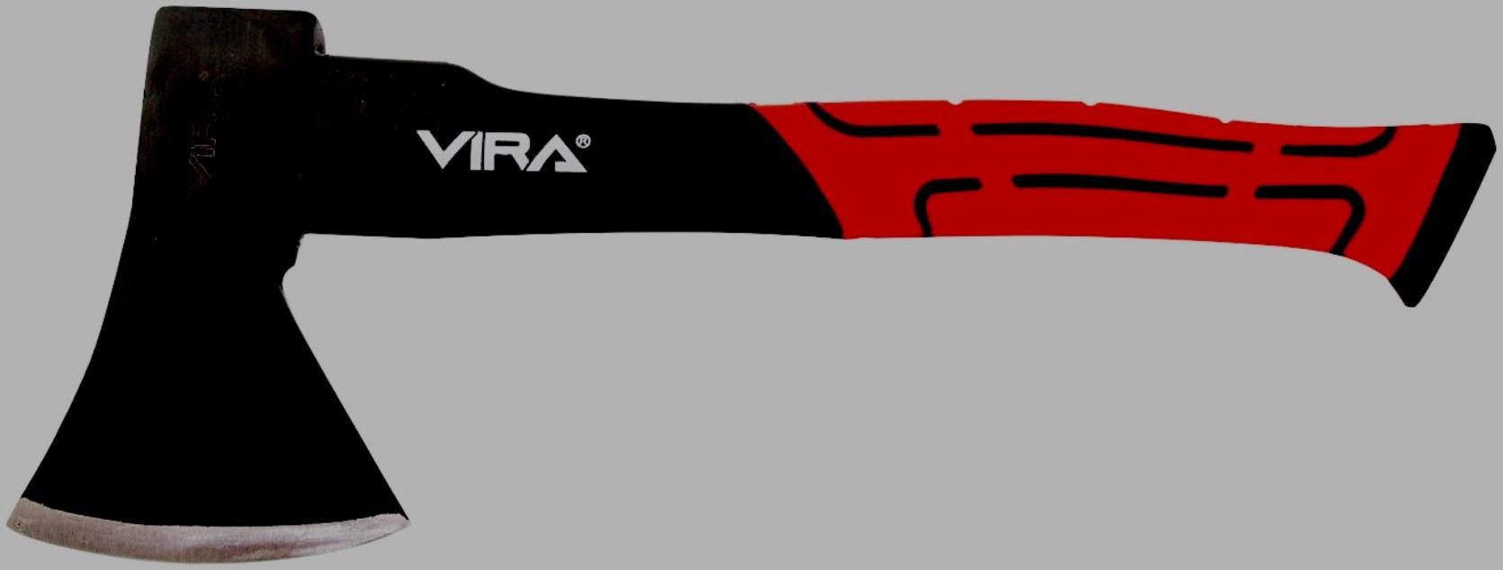 Vira 900113 (1000 г)