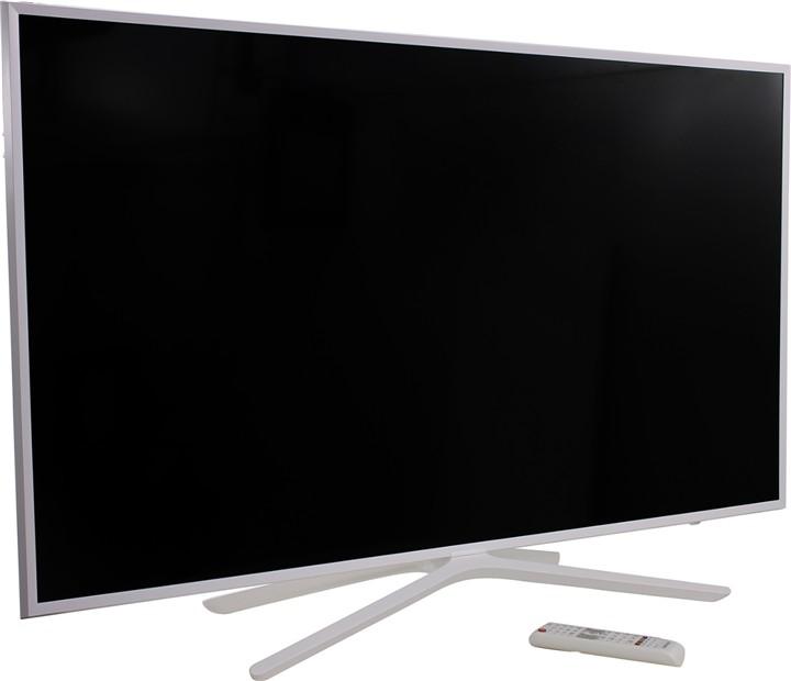 Samsung UE49N5510AU