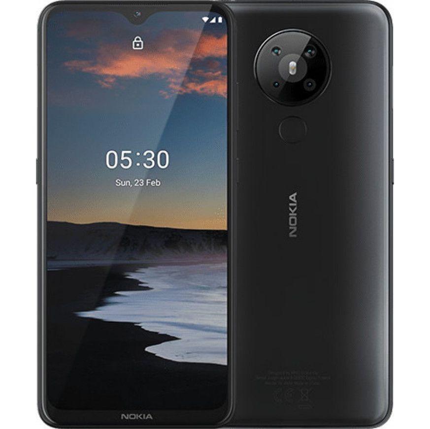 Nokia 5.3 4/64GB DualSim