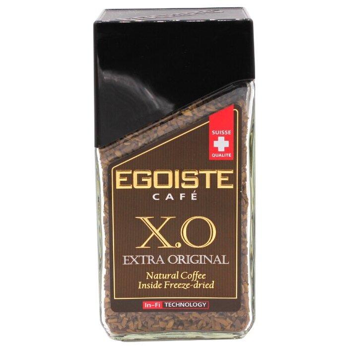 Egoiste X.O. Extra Original