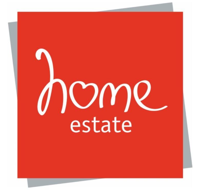 АН Home estate
