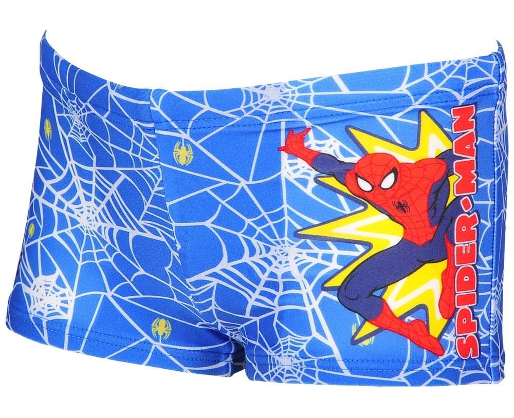 Детские плавки Marvel