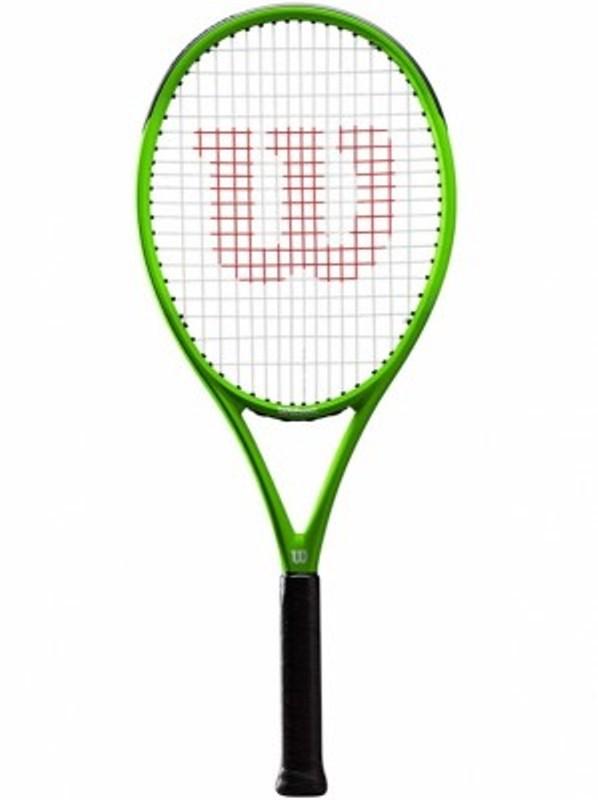 Wilson Blade feel Pro 105