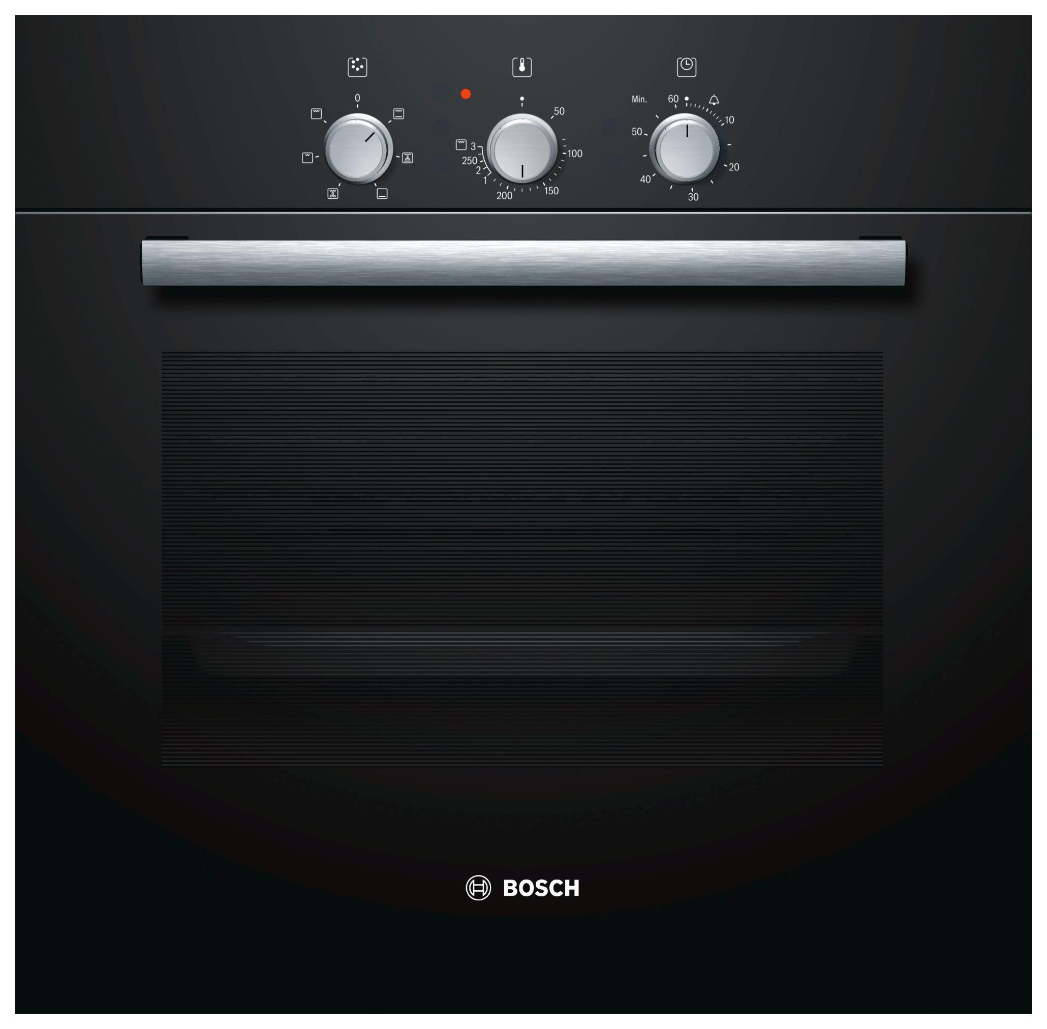 Bosch HBN211S6R