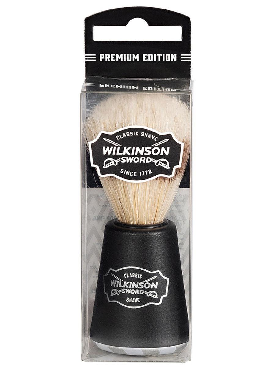 Wilkinson Sword Premium Edition