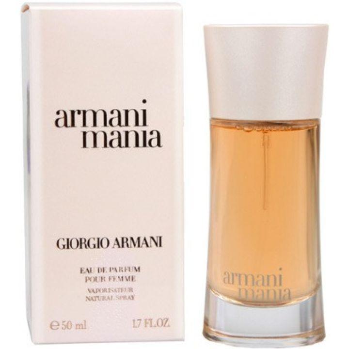 Giorgio Armani Armani Mania