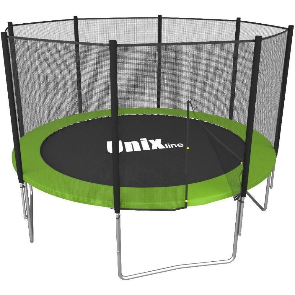 Unix Line Simple 6ft (outside)