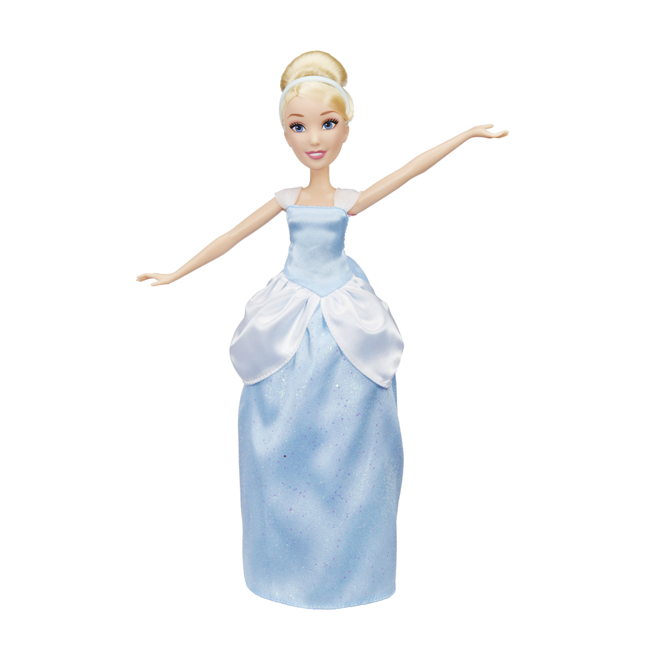 Hasbro Disney Princess Золушка