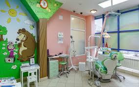 Семейная стоматология № 1 на Будапештской улице