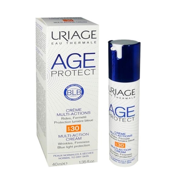 Uriage Age Protect SPF30