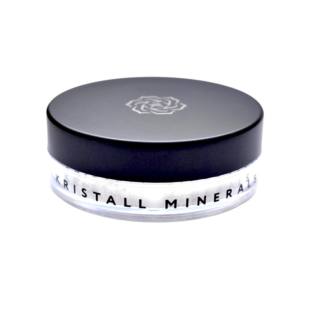 Kristall Minerals cosmetic